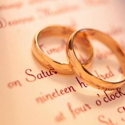 Wedding-rings-400x400